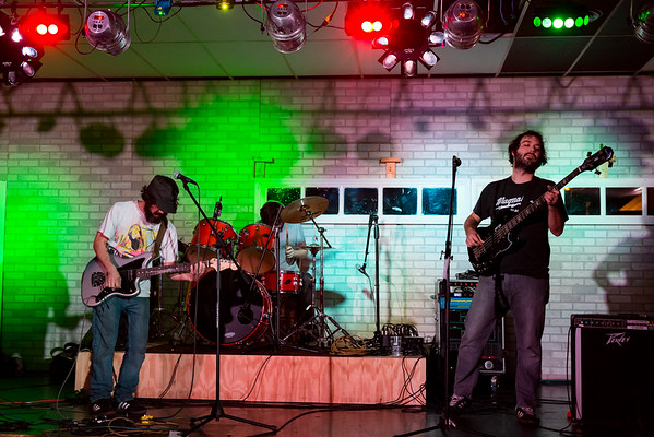 November 18, 2018 Old Masters at Morales restaurant in Columbus, Indiana. 📸:Vavquez Photography
