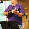Raccoon Creek Bluegrass Festival