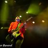 *legende*<br /> Festival de Jazz de Nice_2012: Texas