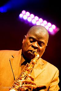 *legende*   Festival de Jazz de Nice  Maceo Parker