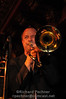 John Gove, Big Band Beat