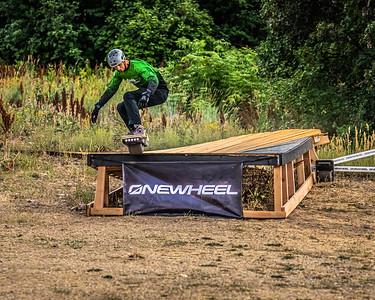 onewheel-144