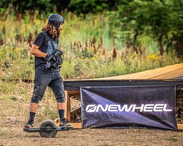 onewheel-126