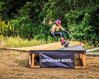 onewheel-114