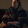 Ruth Canonico -  Storyteller
