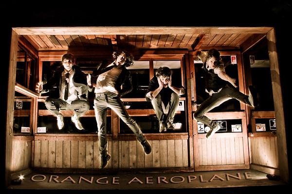 09-04-07-orangeaeroplane-0050-Edit-1