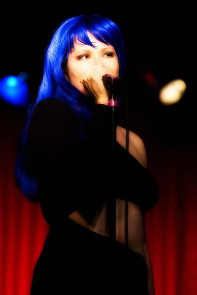 Diva Lynn