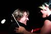 Keith Emerson & Elvis Schoenberg