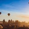 Oregon Eclipse Gathering, Aug 18-21, 2017 at Big Summit Prairie, OR