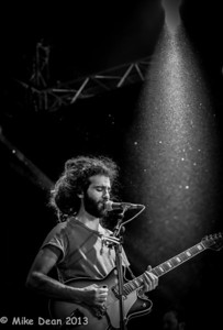 King Charles (7 of 32)