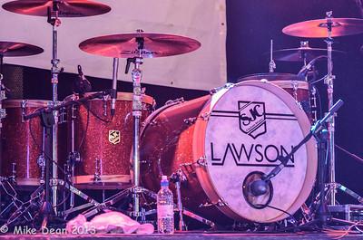 Lawson (1 of 96)