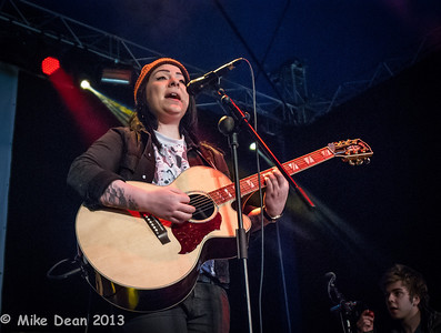 Lucy Spraggan (2 of 20)