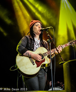 Lucy Spraggan (20 of 20)