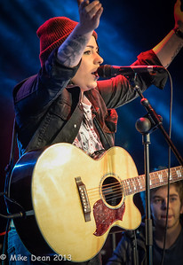 Lucy Spraggan (17 of 20)