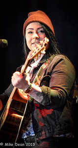 Lucy Spraggan (6 of 20)