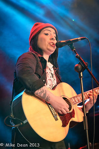 Lucy Spraggan (9 of 20)