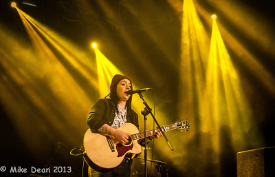 Lucy Spraggan (11 of 20)