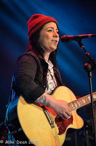 Lucy Spraggan (15 of 20)