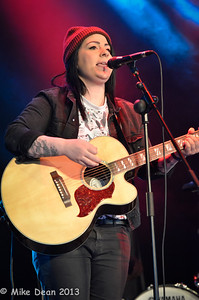 Lucy Spraggan (18 of 20)