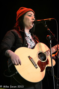 Lucy Spraggan (7 of 20)