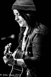 Lucy Spraggan (5 of 20)