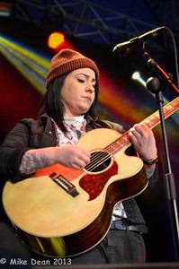 Lucy Spraggan (13 of 20)