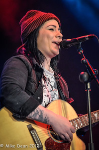 Lucy Spraggan (19 of 20)