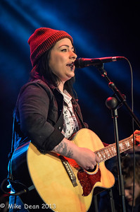 Lucy Spraggan (16 of 20)