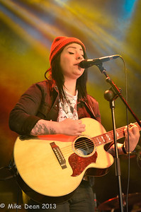 Lucy Spraggan (10 of 20)