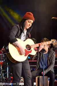Lucy Spraggan (14 of 20)