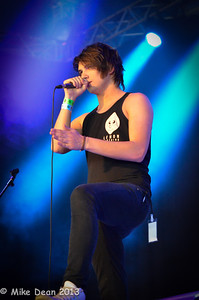 Room 94 (2 of 19)