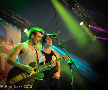 Room 94 (18 of 19)