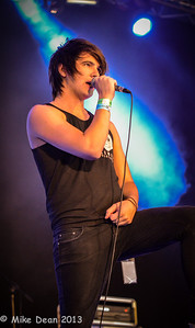 Room 94 (8 of 19)