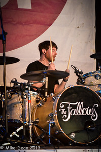 The Fallows (5 of 30)