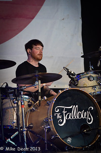 The Fallows (14 of 30)