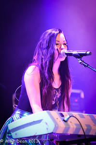 Tich (1 of 27)