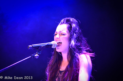Tich (6 of 27)