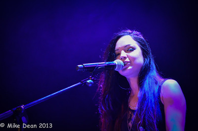 Tich (3 of 27)