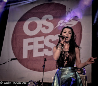 Tich (8 of 27)