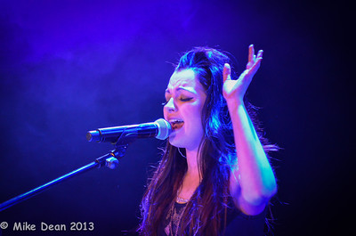 Tich (5 of 27)