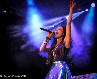 Tich (9 of 27)