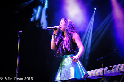 Tich (7 of 27)