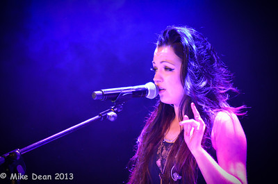 Tich (4 of 27)