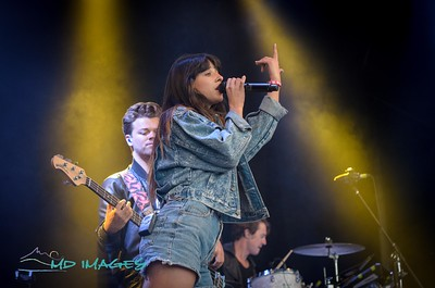 Foxes OsFest '14-30