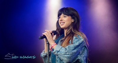 Foxes OsFest '14-7