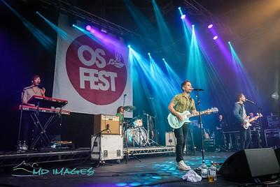 Hoosiers OsFest '14-31
