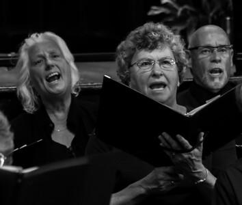Econosmith com chorale 2013 HR   -9334