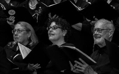 Econosmith com chorale 2013 HR   -9346