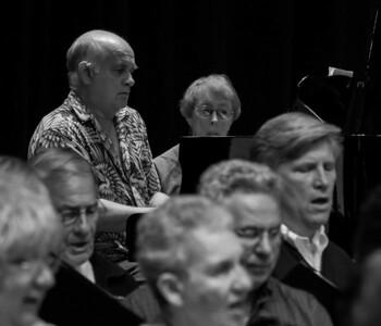 Econosmith com chorale 2013 HR   -1261