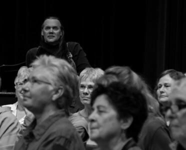 Econosmith com chorale 2013 HR   -1295